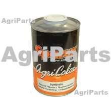 AgriColor Fortynder 5 liter